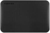 "Жесткий диск Toshiba Canvio Ready 2.5"" HDTP210EK3AA 1ТБ"