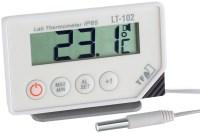 Термометр / барометр TFA 301034