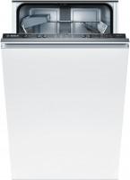Фото - Встраиваемая посудомоечная машина Bosch SPV 40E80