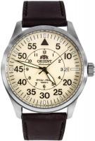 Наручные часы Orient ER2A005Y