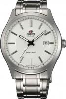 Фото - Наручные часы Orient ER2C007W