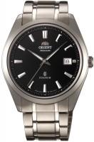 Фото - Наручные часы Orient ER2F001B