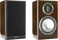 Акустическая система Monitor Audio Gold 100