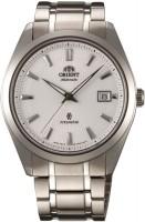 Фото - Наручные часы Orient ER2F002W