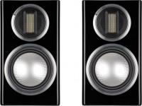 Акустическая система Monitor Audio Gold 50