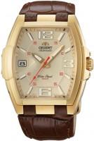 Фото - Наручные часы Orient ERAL002C