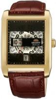 Фото - Наручные часы Orient ERAP003C