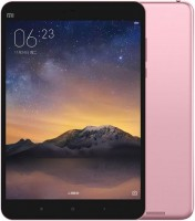 Планшет Xiaomi Mi Pad 2 16GB