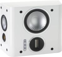 Акустическая система Monitor Audio Gold FX