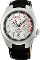 Фото - Наручные часы Orient ET0B002W