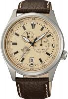 Фото - Наручные часы Orient ET0N003Y