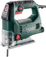 Электролобзик Metabo STEB 65 Quick 601030000