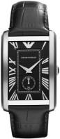 Наручные часы Armani AR1604