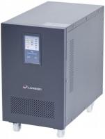 ИБП Luxeon UPS-8000ZX 8000ВА обычный