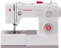 Швейная машина, оверлок Singer 5511