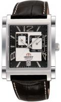 Фото - Наручные часы Orient ETAC006B