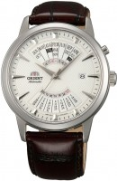 Фото - Наручные часы Orient EU0A005W