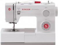 Швейная машина, оверлок Singer 5523