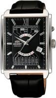 Фото - Наручные часы Orient EUAG003B