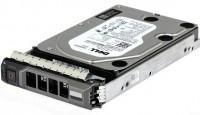 Жесткий диск Dell SAS H8799 73ГБ