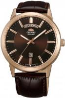 Фото - Наручные часы Orient EV0U002T