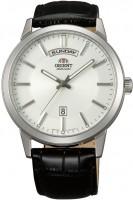 Фото - Наручные часы Orient EV0U003W