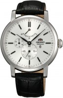 Фото - Наручные часы Orient EZ09004W