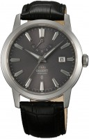 Фото - Наручные часы Orient FD0J003A
