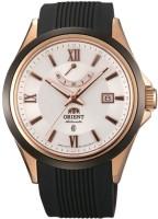 Фото - Наручные часы Orient FD0K001W