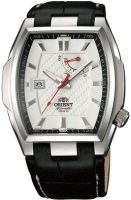 Фото - Наручные часы Orient FDAG006W