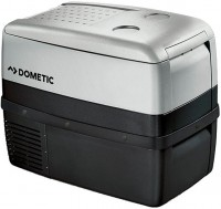 Фото - Автохолодильник Dometic Waeco CoolFreeze CDF-46