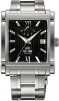 Фото - Наручные часы Orient FDAH003B