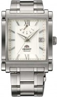 Фото - Наручные часы Orient FDAH003W
