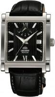 Наручные часы Orient FDAH004B