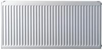 Радиатор отопления Brugman Universal 33