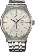 Фото - Наручные часы Orient FM02002W