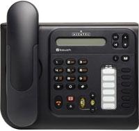 Проводной телефон Alcatel 4019