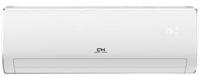 Кондиционер Cooper&Hunter Arctic Design Inverter CH-S12FTXS-M