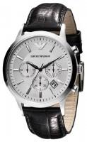 Наручные часы Armani AR2432