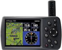 GARMIN GPSMAP 296 DRIVERS FOR WINDOWS 8