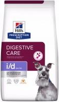 Фото - Корм для собак Hills PD Canine i/d Low Fat 1.5 kg