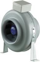 Вытяжной вентилятор Blauberg Centro-M