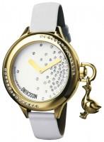 Наручные часы Moschino MW0044