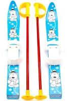 Лыжи Marmat Baby Ski 70