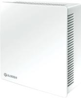 Вытяжной вентилятор Blauberg Eco