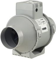 Вытяжной вентилятор Blauberg Turbo