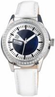 Наручные часы Moschino MW0336