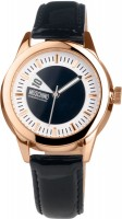 Наручные часы Moschino MW0341