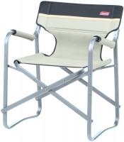 Туристическая мебель Coleman Deck Chair
