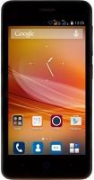 Мобильный телефон ZTE Blade A5